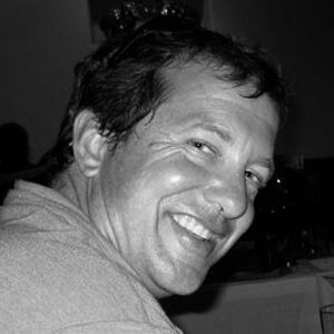 Joshua Rudinoff